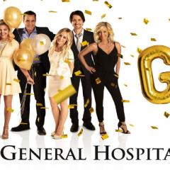 All the up to date info on 'General Hospital' from spoilers to casting news.