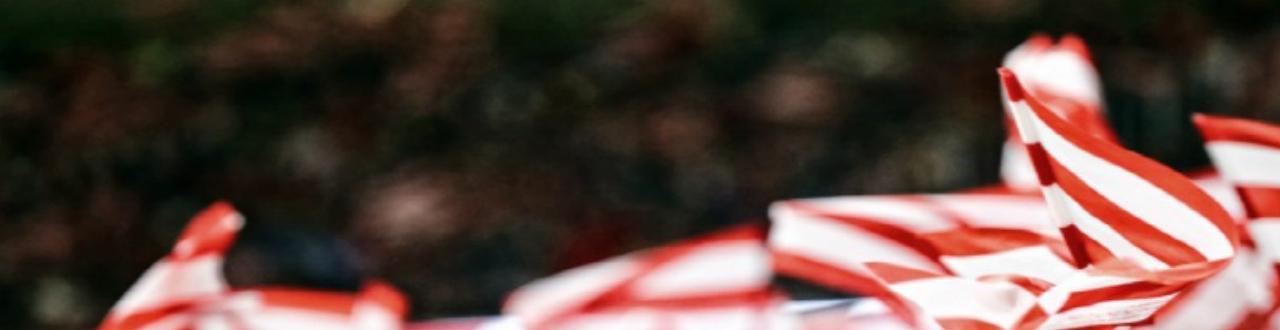 Todas las noticias, la información y la actualidad del Atlético de Madrid que necesitas saber con un tinte en rojo y blanco.