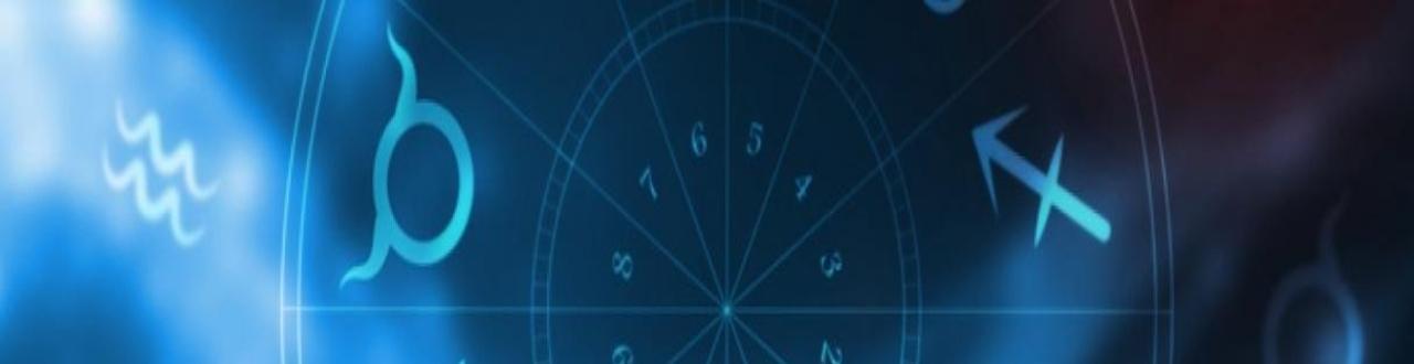 Zodíaco: O canal onde você encontra todas as previsões e mensagens do seu signo