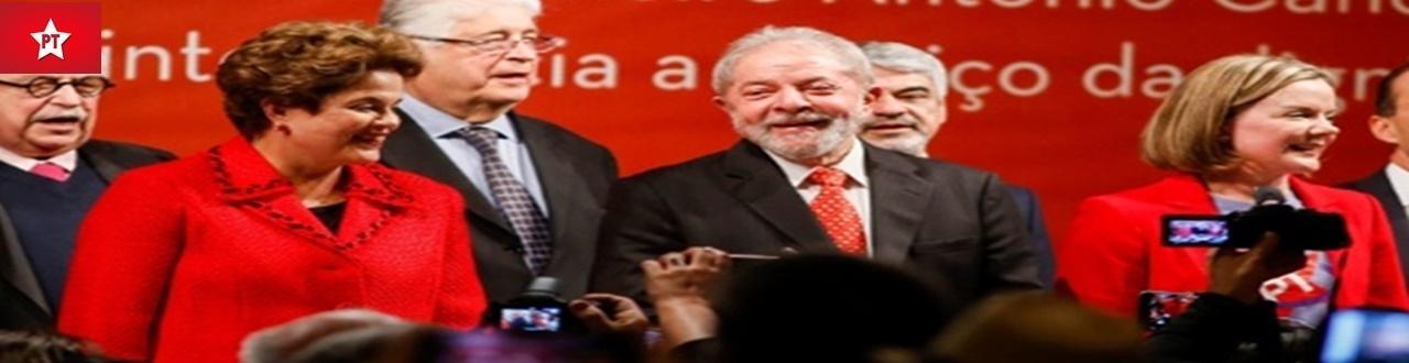 O Partido dos Trabalhadores foi fundado em 1980 e assumiu a presidência do país por quatro mandatos seguidos e em meio a escândalos de corrupção.