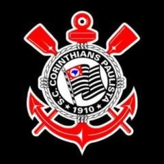 Seja bem-vindo, torcedor! Conheça agora a história do Sport Club Corinthians Paulista