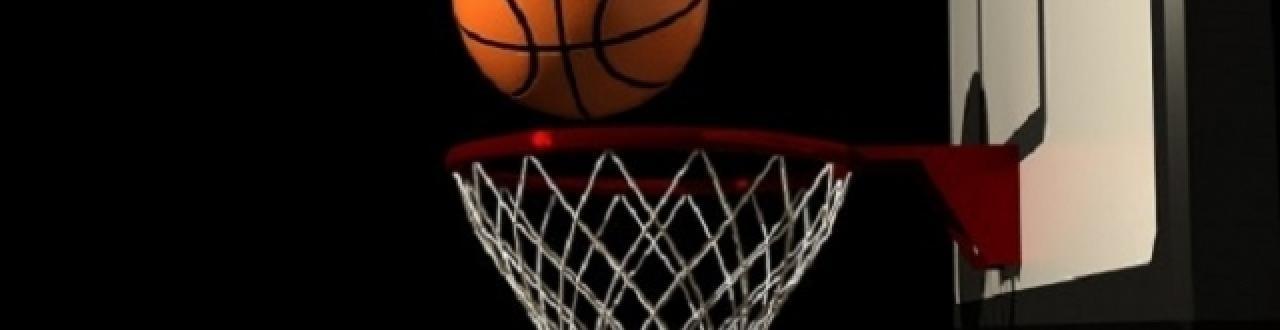Le basket-ball est un sport d'équipe dont les champions mondiaux féminins et masculins sont les États-Unis.