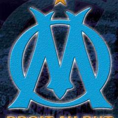 L'Olympique de Marseille, couramment appelé OM, est un club de football français basé à Marseille et qui évolue en Ligue 1