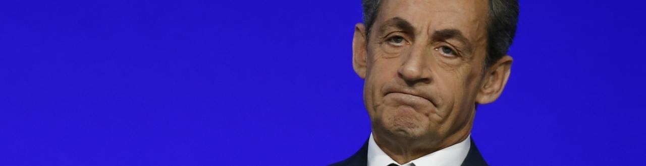 Sixième président de la Vème République Française, il est élu en 2007 pour un mandat de 5 ans. En 2012, il a été battu par François Hollande.