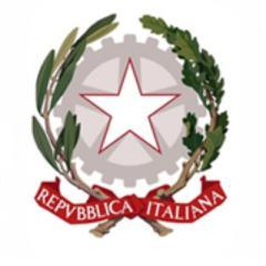 Che cosa è la PA? A cosa serve e come è composta la Pubblica Amministrazione, parte fondamentale di vitale importanza per la Repubblica Italiana.