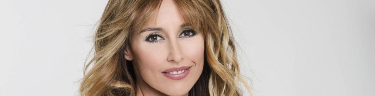 Bienvenidos al canal de Emma García, podrás conocer todo sobre esta presentadora de Telecinco y enterarte de sus exclusivas en MYHYV antes que nadie