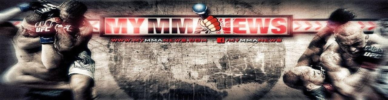 Subscribe to this channel for the latest updates and all you need to know about mixed martial arts.
