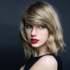 Subscribe to read the latest news and watch the best videos about 'Taylor Swift' on Blasting News.