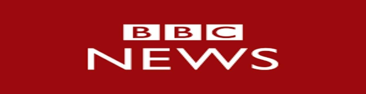 This is the community around BBC News, join now to be updated on the latest and get connected with other member.