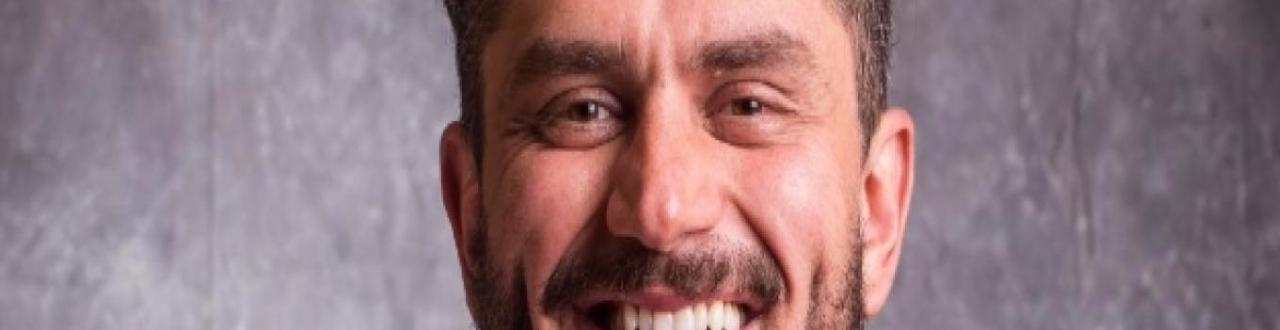Quer saber tudo sobre um dos médicos mais badalados do Brasil? Inscreve-se e acompanhe as últimas novidades de Marcos Harter