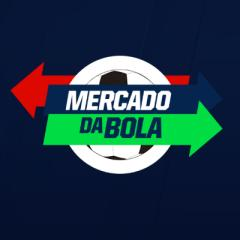 Inscreva-se no canal Mercado da Bola e fique por dentro de tudo que rola no seu time, com informações privilegiadas e em primeira mão!