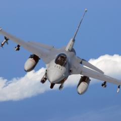 Egal ob militärische Neuheiten oder Berichte über internationale Konflikte, hier findet ihr die besten Artikel zum Thema.