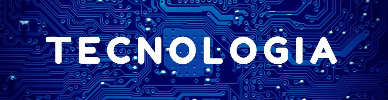 As últimas notícias sobre tecnologia, internet, aplicativo e muito mais você confere aqui. Inscreva-se!