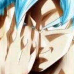 L'anime, aussi appelé japanime ou japanimation, est l'art japonais de l'animation