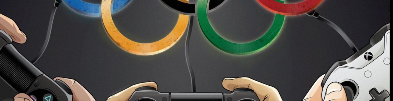 Segui il canale di Blasting News dedicato al mondo degli eSports, dagli eventi alle novità di settore.