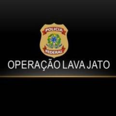 Operação Lava Jato torna-se o maior símbolo no combate à corrupção no Brasil, com forte apoio da imensa maioria da população brasileira