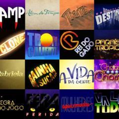 Inscreva-se no canal e acompanhe as notícias sobre as principais novelas do Brasil.