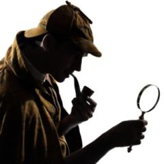 Investigaciones: daremos la explicación y la voz a todo lo que se oculta
