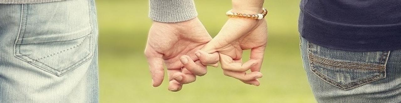 ¡Realitys Chilenos! Amor a prueba, ¿Volverías con tu ex? y Doble Tentación.