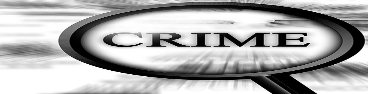 Criminologia: tra delitti, cronaca, legge e competenze, un occhio sempre vigile su uno dei lavori più amati al mondo.