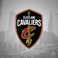 Read the latest news and watch the best videos about the Cleveland Cavaliers on Blasting News