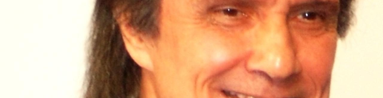 Com seu inseparável amigo Erasmo Carlos, Roberto Carlos compôs várias músicas, como o clássico