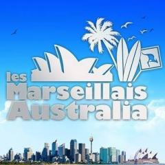 Rendez-vous avec Les Marseillais Australia sur W9 à 18h50 à partir du 26 février