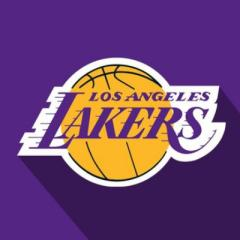 Subscribe to this channel for the latest updates on the NBA's most storied franchise, the Los Angeles Lakers.