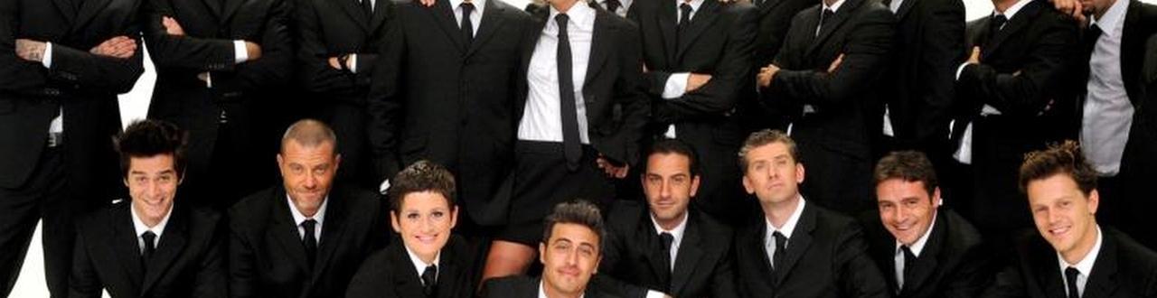 Tutte le novità su Le Iene, il noto programma che torna su Italia 1 dal 1 ottobre 2017