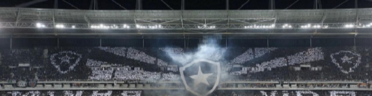 Botafogo foi a base da seleção brasileira, junto do Santos, no fim dos anos 50 e início dos 60. Inscreva-se no canal e fique por dentro.