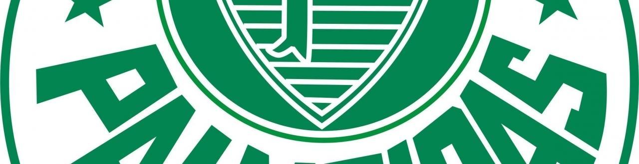 Sociedade Esportiva Palmeiras, o maior campeão nacional e o maior campeão do século XX. Inscreva-se no canal!