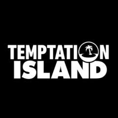 Temptation Island 2018 sta per tornare. Su questo canale tutte le ultime novità. Seguici per non perdere le ultime news ed anticipazioni.
