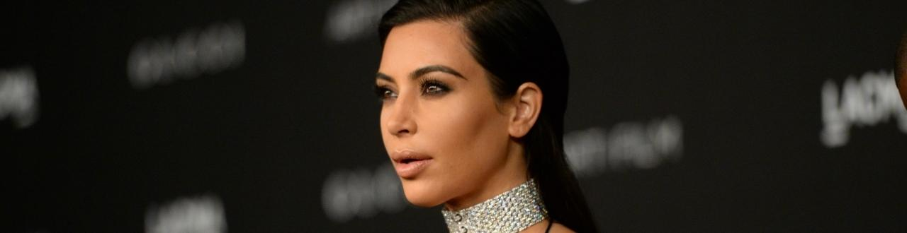 Learn more about Kim Kardashian at Blasting News with exclusive news as well as photos and videos.