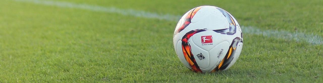 Lese hier über die aktuellsten News, Hintergrundberichte und Gerüchte rund um die Bundesliga.
