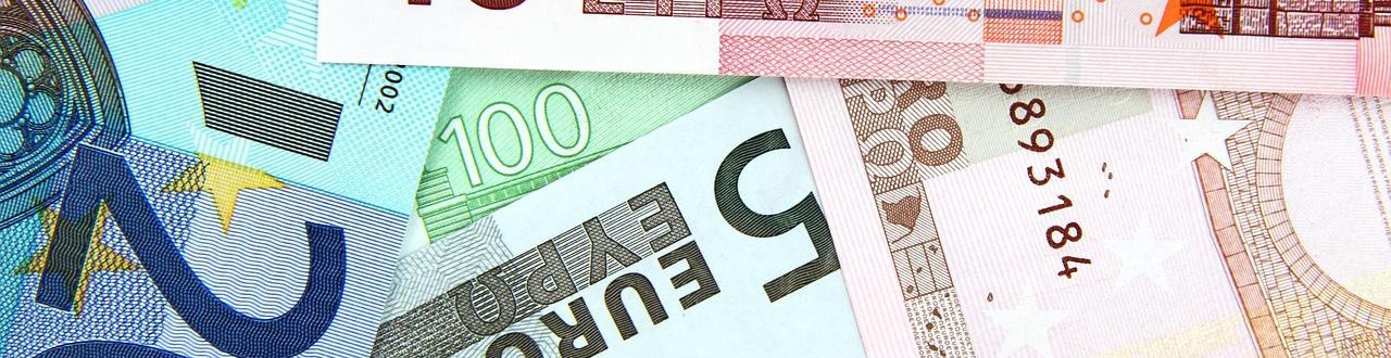 Affari e Finanza: le informazioni economiche e gli aggiornamenti sul mondo del business