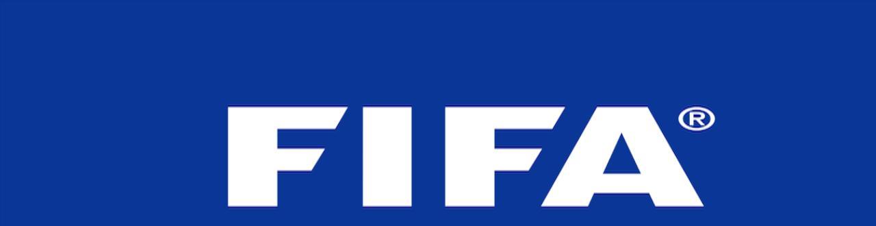 FIFA | Toda la información de la Fédération Internationale de Football Assotiation