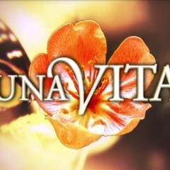 Una Vita Acacias 38: anticipazioni, video e feed ufficiali della soap opera di Canale 5: seguite il nostro canale!
