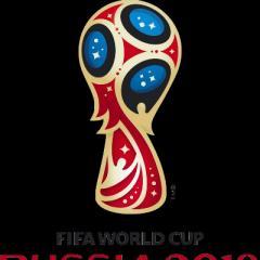 Mondiali Russia 2018: dove vederli in tv, info streaming e tutte le news sulle partite!