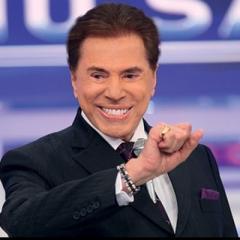 SBT: a emissora que é a cara do Brasil. A rede pertence ao empresário Silvio Santos, considerado um dos ícones da TV brasileira. Inscreva-se no canal.