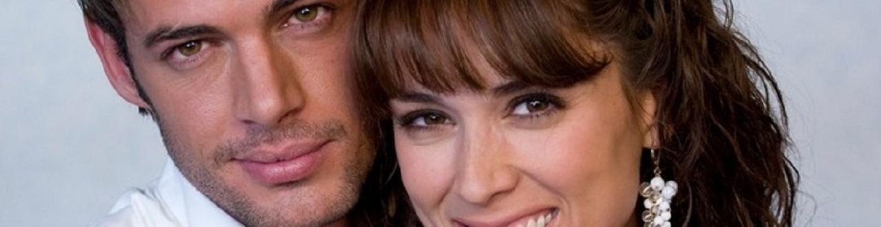Inscreva-se no canal e acompanhe as notícias sobre as principais novelas mexicanas, seus atores e atrizes.