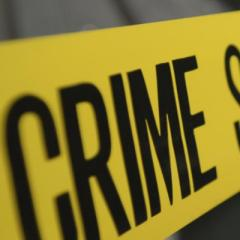 Acompanhe diariamente tudo o que acontece sobre 'Investigação Criminal'