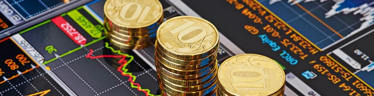 Te damos la bienvenida al nuevo canal La Economía Hoy de Blasting News