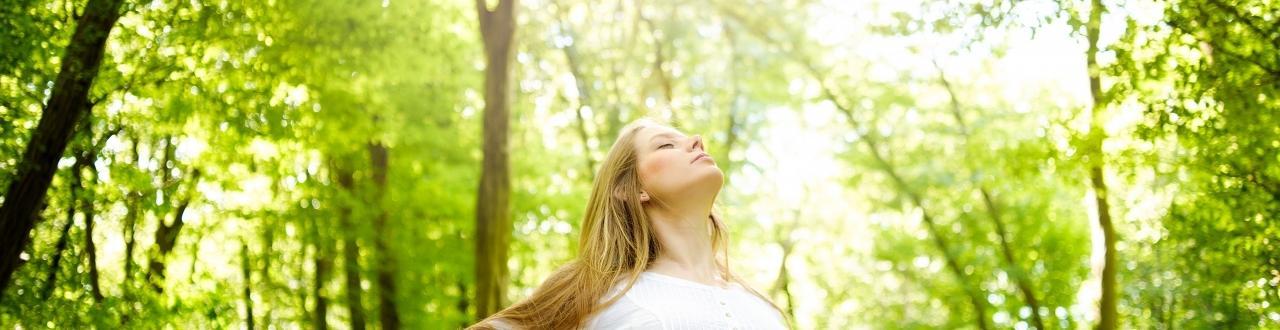 Bem Estar é um espaço dedicado a assuntos que promovam a saúde física, mental e espiritual. Inscreva-se!