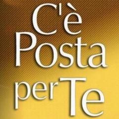 C'è Posta Per Te: Tutto quello che c'è da sapere sulla trasmissione di Maria De Filippi.