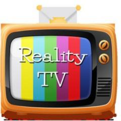 This cool channel is about celebrities tv, reality shows, and reality stars. Just subscribe and keep up to date with all the latest news!
