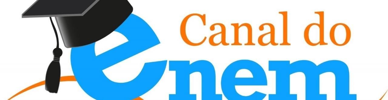 Canal do ENEM: dicas, notícias, simulados, inscrições e informações sobre a prova do Exame Nacional do Ensino Médio. Inscreva-se!