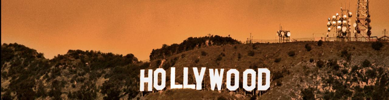 Canal dedicado a Hollywood, aos fãs de cinema e, claro, as celebridades!