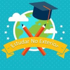 Canal voltado para estudantes, pesquisadores e colaboradores com interesse pelo aprendizado de idiomas, cursos de extensão e acadêmicos no exterior.