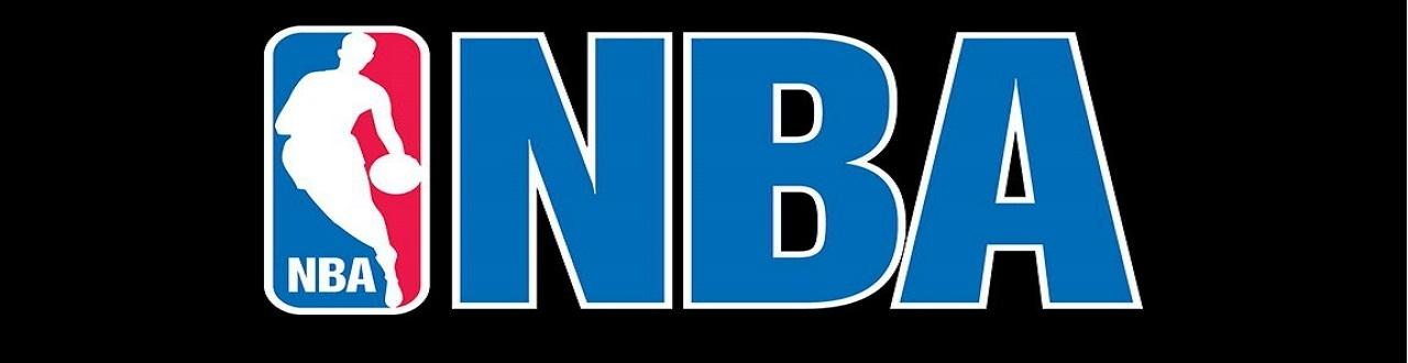 The NBA is a professional basketball association that stands for the National Basketball Association.