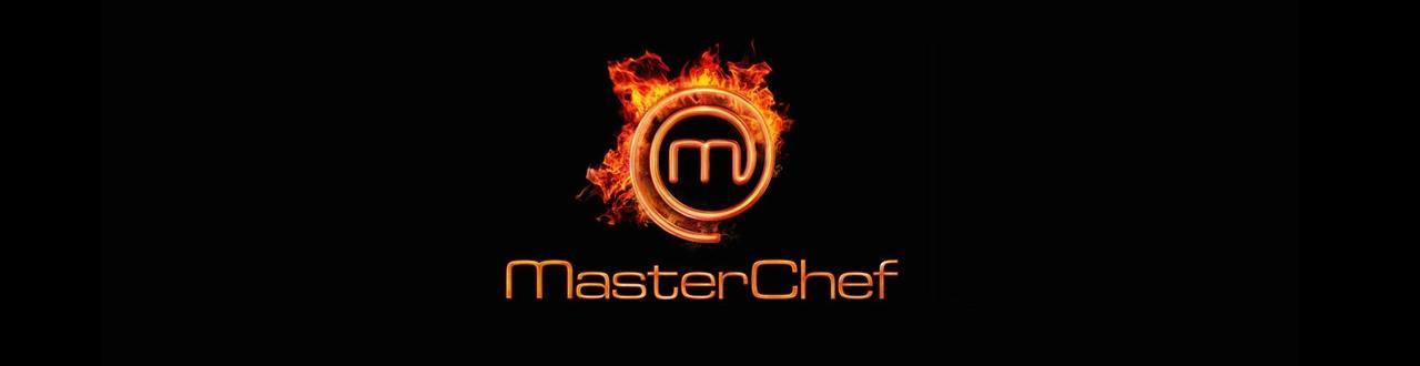 Masterchef Brasil: grande audiência na TV e sucesso absoluto entre o público.